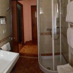 Отель Royal San Marco 4* Стандартный номер фото 6