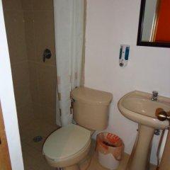 Hostel Bedsntravel Стандартный номер с 2 отдельными кроватями фото 13