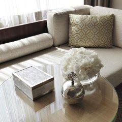 Отель Four Seasons Hotel Riyadh Саудовская Аравия, Эр-Рияд - отзывы, цены и фото номеров - забронировать отель Four Seasons Hotel Riyadh онлайн комната для гостей фото 3