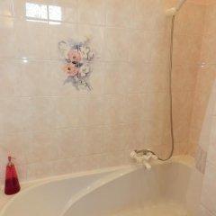 Апартаменты Studio In Villa Josephine ванная фото 2