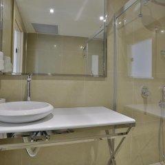 JDW Design Hotel 3* Стандартный номер с различными типами кроватей фото 8