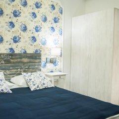 Central MINI HOTEL комната для гостей фото 4
