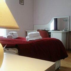 Отель VIP Victoria 3* Номер Делюкс разные типы кроватей