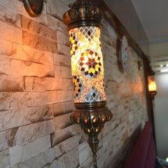 Goreme Турция, Памуккале - отзывы, цены и фото номеров - забронировать отель Goreme онлайн спа фото 2