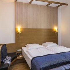 Falkensteiner Hotel Maria Prag 4* Номер Комфорт с различными типами кроватей фото 6