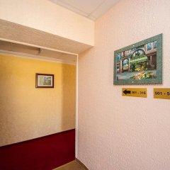 Гостиница Де Париж в Анапе 3 отзыва об отеле, цены и фото номеров - забронировать гостиницу Де Париж онлайн Анапа интерьер отеля фото 2
