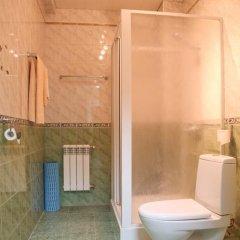 Гостиница Лотус 3* Номер категории Эконом с различными типами кроватей фото 6