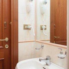 Отель Yourhome Апартаменты с различными типами кроватей фото 12