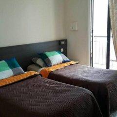 Апартаменты Myriama Apartments Апартаменты с различными типами кроватей фото 19