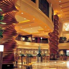 Отель Sofitel Saigon Plaza развлечения
