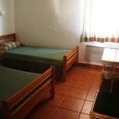 Отель Solar de São João комната для гостей фото 3