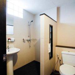 The Yorkshire Hotel and Spa 3* Номер Делюкс с двуспальной кроватью фото 8