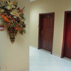 Al Kawakeb Hotel Стандартный номер с двуспальной кроватью фото 5