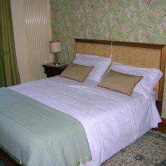 Отель B&B Il Suono del Bosco Италия, Лимена - отзывы, цены и фото номеров - забронировать отель B&B Il Suono del Bosco онлайн комната для гостей фото 2