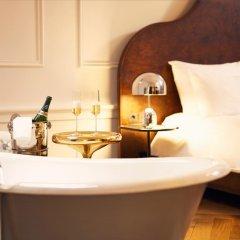 Hotel Pulitzer Amsterdam 5* Президентский люкс с различными типами кроватей фото 13