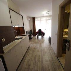 Апартаменты Menada Tarsis Apartments Апартаменты фото 10