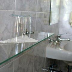 Hotel Rehavital 3* Стандартный номер фото 3