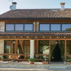 Отель Agriturismo Monte Degli Aromi Италия, Виллага - отзывы, цены и фото номеров - забронировать отель Agriturismo Monte Degli Aromi онлайн