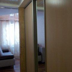 Апартаменты Светлица на Гоголя 41 комната для гостей фото 5