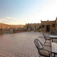 Отель Auberge Sahara Garden Марокко, Мерзуга - отзывы, цены и фото номеров - забронировать отель Auberge Sahara Garden онлайн