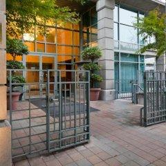 Отель Lord Stanley Suites On The Park Канада, Ванкувер - отзывы, цены и фото номеров - забронировать отель Lord Stanley Suites On The Park онлайн развлечения