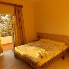 Hotel Edola 3* Стандартный номер с различными типами кроватей фото 2