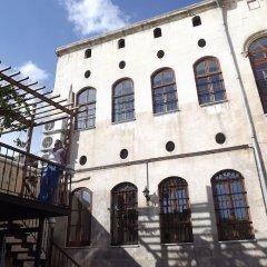 Rahmi Bey Konagi Hotel Турция, Газиантеп - отзывы, цены и фото номеров - забронировать отель Rahmi Bey Konagi Hotel онлайн фото 15