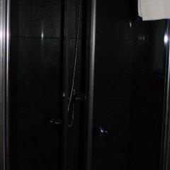 Отель Quinta Dos Padres Santos, Agroturismo & Spa Байао ванная