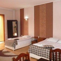 Hotel Oasis 3* Номер Делюкс с различными типами кроватей фото 13
