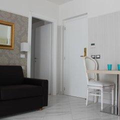 Отель Villa Del Mare 3* Студия