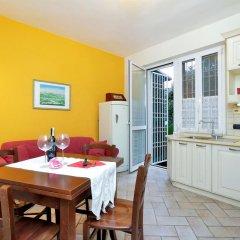 Отель Appia Park Apartment Италия, Рим - отзывы, цены и фото номеров - забронировать отель Appia Park Apartment онлайн в номере фото 2