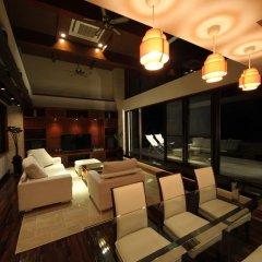 One Suite Hotel & Resort KOURI ISLAND спа