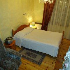 Отель Romeo Family Apartment - Studio Lai Эстония, Таллин - отзывы, цены и фото номеров - забронировать отель Romeo Family Apartment - Studio Lai онлайн комната для гостей фото 5