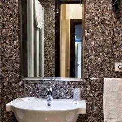 Отель ibis Styles Milano Centro 3* Стандартный номер с различными типами кроватей фото 13