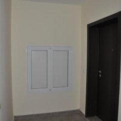 Отель Orpheus Apartments Болгария, София - отзывы, цены и фото номеров - забронировать отель Orpheus Apartments онлайн интерьер отеля
