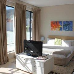 Grande Kloof Boutique Hotel 3* Люкс с различными типами кроватей фото 4