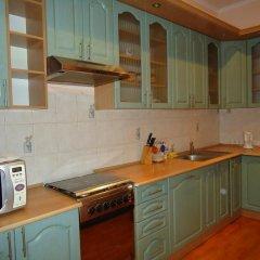 Апартаменты Rentday Apartments - Kiev в номере