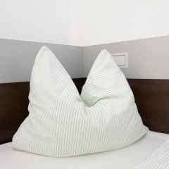 Jugendherberge Koeln-Riehl - City Hostel Кровать в мужском общем номере фото 3