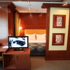 Отель ALEXANDAR 3* Полулюкс фото 6