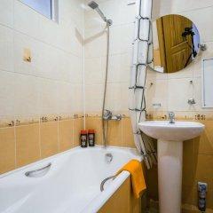 Апартаменты VIP Апартаменты 24/7 ванная фото 2