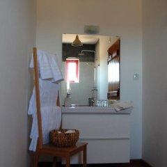 Отель Monte da Burquilheira удобства в номере