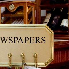 Гостиница Europe Беларусь, Минск - 7 отзывов об отеле, цены и фото номеров - забронировать гостиницу Europe онлайн сауна