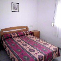 Отель Rocmar 2059 Курорт Росес комната для гостей фото 2