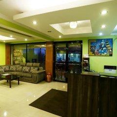 Отель Namaste Nepal Hotels and Apartment Непал, Катманду - отзывы, цены и фото номеров - забронировать отель Namaste Nepal Hotels and Apartment онлайн интерьер отеля
