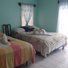 Отель Ensuenos Del Mar комната для гостей фото 4