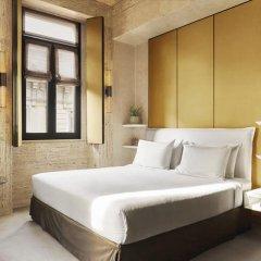 Отель Park Hyatt Milano 5* Президентский люкс с различными типами кроватей фото 9