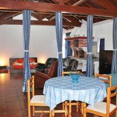 Отель Casa Barao das Laranjeiras Португалия, Понта-Делгада - отзывы, цены и фото номеров - забронировать отель Casa Barao das Laranjeiras онлайн балкон