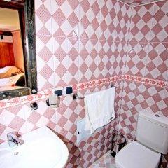 Отель Riad Atlas Prestige Номер категории Эконом с различными типами кроватей