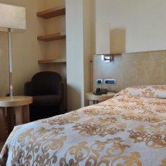 Hotel Tiffany Milano Треццано-суль-Навиглио комната для гостей фото 6