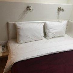 Гостиница Стоуни Айлэнд на Благодатной 12 ванная